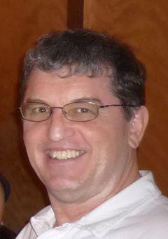 Dennis Van D.