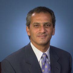 Hussein Abdelaziz CRE B.