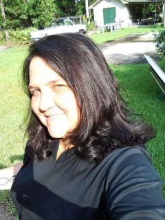 Jennifer Mobley F.