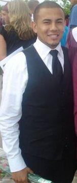 Juan Morales A.