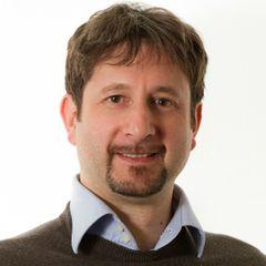 Davide De G.
