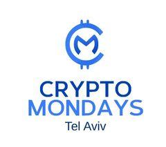 CryptoMondays
