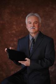 Michael George L.