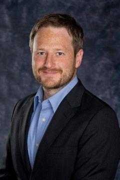 Trevor L.