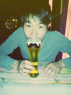 JaeOong J.
