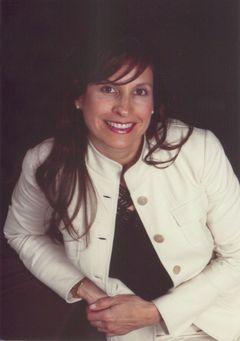 Karen Mendez C.