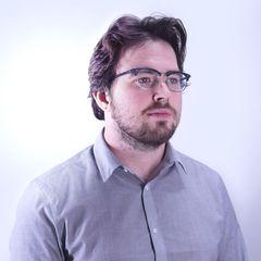 Zachary E. S.