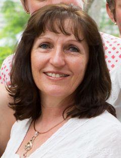 Deborah E