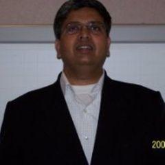 Gaurav Jain (.
