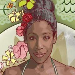 Crystal Lynn B.