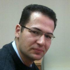 Yevgeny M.