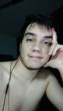 Rui Miguel Andrade C.