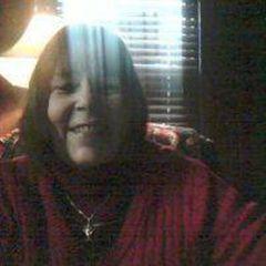 Lisa Ann Mebs B.