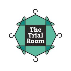 The Trial R.