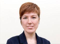 Olga Y.