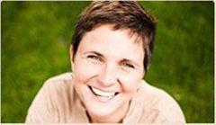 Karen Gutowsky Z.