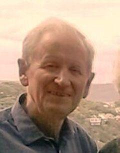Trevor S.