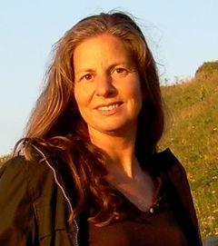 Helene D.