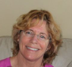 Kristie S.