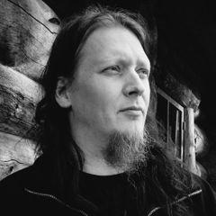 Antti R.