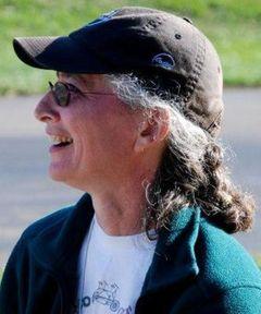 Margot H.
