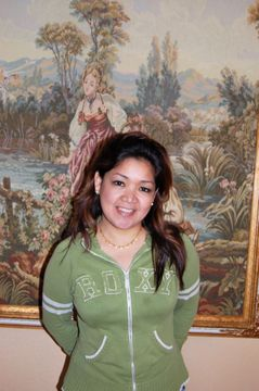 Meliza I.