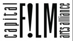 Capital Film Arts A.