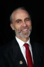 Cyril John M.