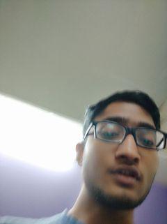 Himanshu J.