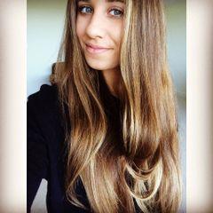 Alize-Noor Marie G