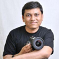 Bhaskar D.