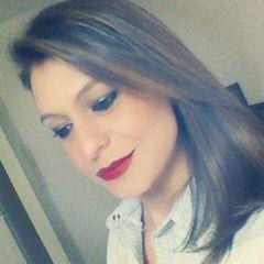 Adna Pinheiro P.