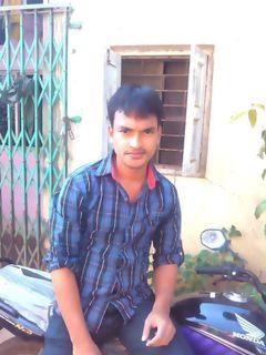 Mahavir J.