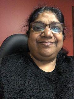 Chandrika S.