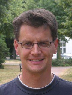 Wolfgang T.