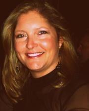 Paula T.