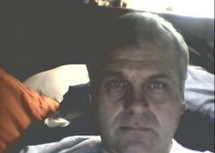 Michael David G.