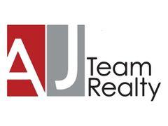 AJ Team R.