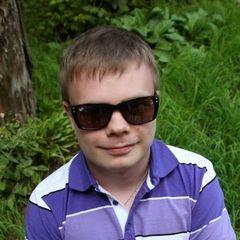 Evgeny S.