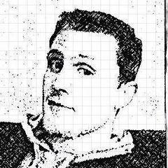 Donovan S. B.