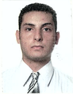 Fernando de Jesus B.
