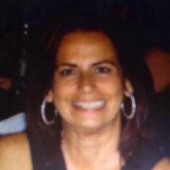 Laura Battista B.