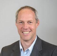 Erik van der Z.