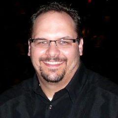 Brandon M.