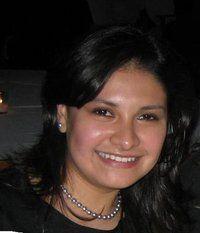 Sandra L. P.