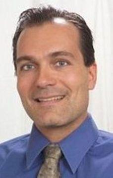 Rudolf J S.