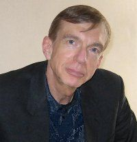Jurgen W.
