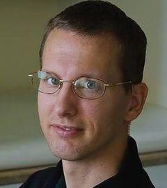 Erik Ž.