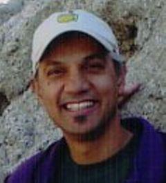 Jamil A.