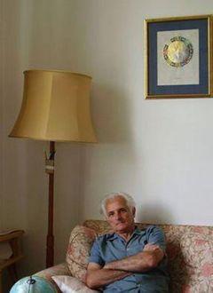 Janos A.